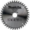 MAKITA  Disc circular lemn 185x30x40T