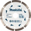 MAKITA  Disc diamantat 125 mm