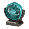MAKITA DCF102Z Ventilator Li-Ion, 14.4-18V, fara acumulator in set (SOLO)