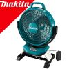 MAKITA DCF301Z Ventilator Li-Ion, 14.4-18V, fara acumulator in set (SOLO)