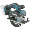 MAKITA DCS551Z Masina de debitat metale Li-Ion, 18V, fara acumulator in set (SOLO)