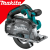 MAKITA DCS553Z Masina de debitat metale brushless, Li-Ion, 18V, fara acumulator in set (SOLO)