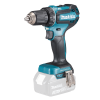 MAKITA DDF485Z Masina de gaurit si insurubat brushless, Li-Ion, 18V, 50Nm, fara acumulator in set (SOLO)
