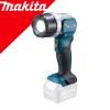 MAKITA DEADML106 Lanterna cu led, Li-Ion, 12V CXT fara acumulator in set (SOLO)