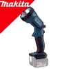 MAKITA DEADML145 Lanterna Li-Ion, 14.4V, fara acumulator in set (SOLO)