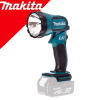 MAKITA DEADML185 Lanterna Li-Ion, 18V, fara acumulator in set (SOLO)