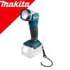MAKITA DEADML802 Lanterna pivotanta cu 1 led 3.2W, Li-Ion, 14.4V/18V fara acumulator in set (SOLO)