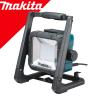 MAKITA DEADML805 Lanterna de santier, Li-Ion, 14.4V/18V fara acumulator in set (SOLO)