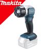 MAKITA DEADML808 Lanterna pivotanta cu 1 led 4.9W, Li-Ion, 18V fara acumulator in set (SOLO)