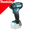 MAKITA DF033DZ Masina insurubat Li-Ion, 12V, 30Nm, fara acumulator in set (SOLO)