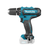MAKITA DF332DZ Masina de gaurit si insurubat Li-Ion, 10.8V, 35Nm, fara acumulator in set (SOLO)