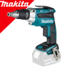 MAKITA DFS250Z Masina de insurubat brushless, Li-Ion, 18V, fara acumulatori in set (SOLO)