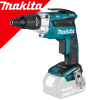 MAKITA DFS251Z Masina de insurubat brushless, Li-Ion, 18V, fara acumulatori in set (SOLO)