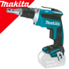 MAKITA DFS452Z Masina de insurubat brushless, Li-Ion, 18V, fara acumulator in set (SOLO)