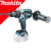 MAKITA DHP481Z Masina de gaurit cu percutie si insurubat Li-Ion, 18V, brushless, 115 Nm, fara acumulator in set (SOLO)