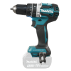 MAKITA DHP484Z Masina de gaurit cu percutie brushless, Li-Ion, 18V, 54 Nm, fara acumulator in set (SOLO)