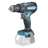 MAKITA DHP485Z Masina de gaurit cu percutie brushless, Li-Ion, 18V, 50 Nm, fara acumulator in set (SOLO)