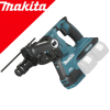 MAKITA DHR283ZU Ciocan rotopercutor brushless si wireless, Li-Ion, 2x18V, 2.8J, fara acumulator in set (SOLO)
