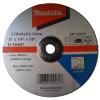 10 DISCURI SLEFUIRE METAL 230X6