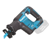 MAKITA DJR188Z Ferastrau alternativ Li-Ion, 18V fara acumulator in set (SOLO)
