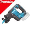 MAKITA DJR188Z Ferastrau alternativ Li-Ion, 18V fara acumulator in set (SOLO) (NOU!)