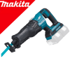 MAKITA DJR360Z Ferastrau alternativ Li-Ion, 2x18V fara acumulator in set (SOLO)