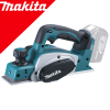 MAKITA DKP180Z Rindea Li-ion 18V, fara acumulator in set (SOLO)