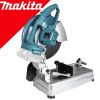 MAKITA DLW140Z Debitator de metale brushless Li-Ion, 18V, fara acumulator in set (SOLO)