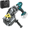 MAKITA DPP200ZK Masina de perforat metal Li-Ion, 18V LXT, fara acumulator in set (SOLO)
