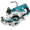 MAKITA DRS780Z Ferastrau circular brushless, Li-Ion, 2x18V, fara acumulator in set (SOLO)