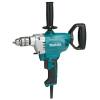MAKITA DS4012 Masina de gaurit 750 W