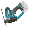 MAKITA DSC102Z Masina de debitat tija filetata, brushless, Li-Ion, 18V, fara acumulator in set (SOLO)