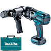 MAKITA DSC121ZK Masina de debitat tije filetate Li-Ion, 18V, fara acumulator in set (SOLO)