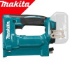 MAKITA DST112Z Capsator Li-ion, 18V fara acumulator in set (SOLO)