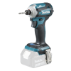MAKITA DTD171Z Masina de insurubat cu impact brushless Li-Ion 18V, 180Nm, fara acumulator in set (SOLO)