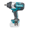 MAKITA DTW1001Z Masina de insurubat cu impact brushless Li-Ion, 18V, 1050Nm, fara acumulator in set (SOLO)
