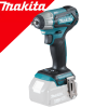 MAKITA DTW180Z Masina de insurubat cu impact brushless Li-Ion 18V, 180Nm, fara acumulator in set (SOLO)