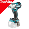 MAKITA DTW301Z Masina de insurubat cu impact brushless, Li-Ion, 18V, 330Nm, fara acumulator in set (SOLO)