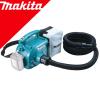 MAKITA DVC350Z Aspirator/suflanta Li-Ion, 18V fara acumulator in set (SOLO)