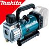 MAKITA DVP180Z Pompa vacuum 18V, fara acumulator in set (SOLO)