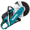 MAKITA EK6101 Debitator in 2 timpi