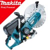 MAKITA EK7651H Debitator in 4 timpi