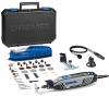 DREMEL 4300-3/45 Unealta multifunctionala 175W