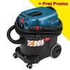 BOSCH GAS 35 L AFC Aspirator universal 1200 W