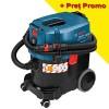 BOSCH GAS 35 L SFC+ Aspirator universal 1200 W