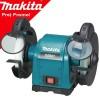 MAKITA GB801 Polizor de banc 550 W