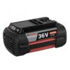 BOSCH GBA36V Acumulator Li-Ion, 36V, 4Ah