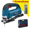 BOSCH GST 90 BE Ferastrau vertical 650 W + Set 25 panze