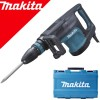 MAKITA HM1203C Ciocan demolator SDS-max 1510 W, 19.1J