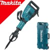 MAKITA HM1307CB Ciocan demolator 1510W, 23.6J